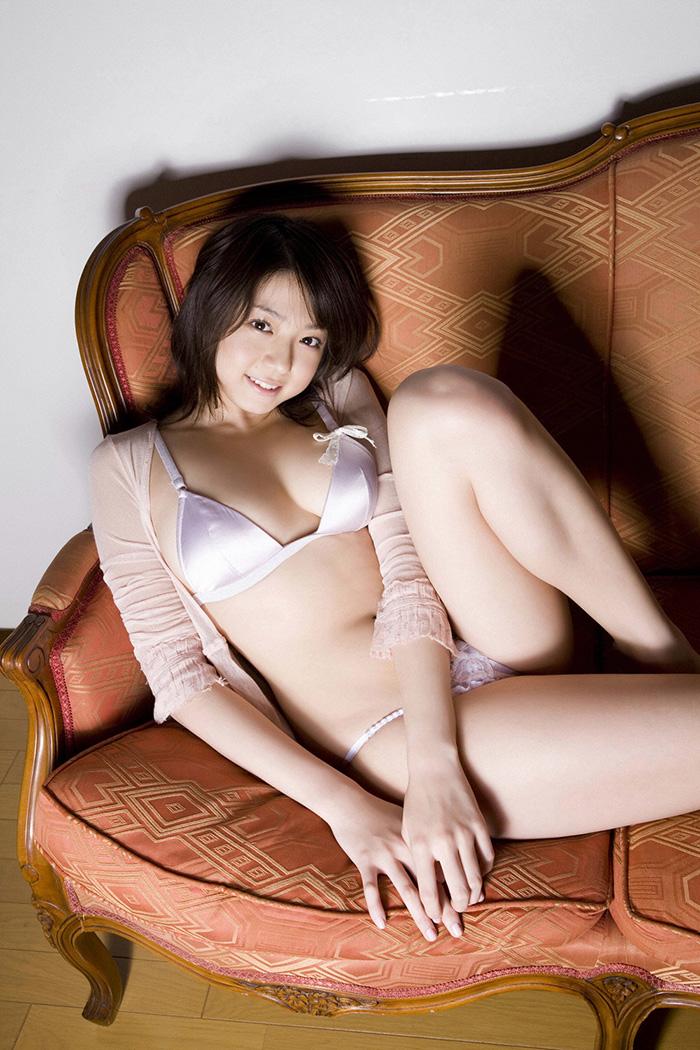中村静香 画像 102