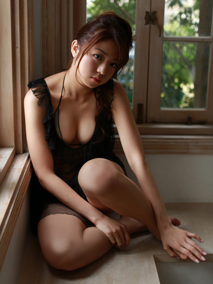 中村静香 画像 114