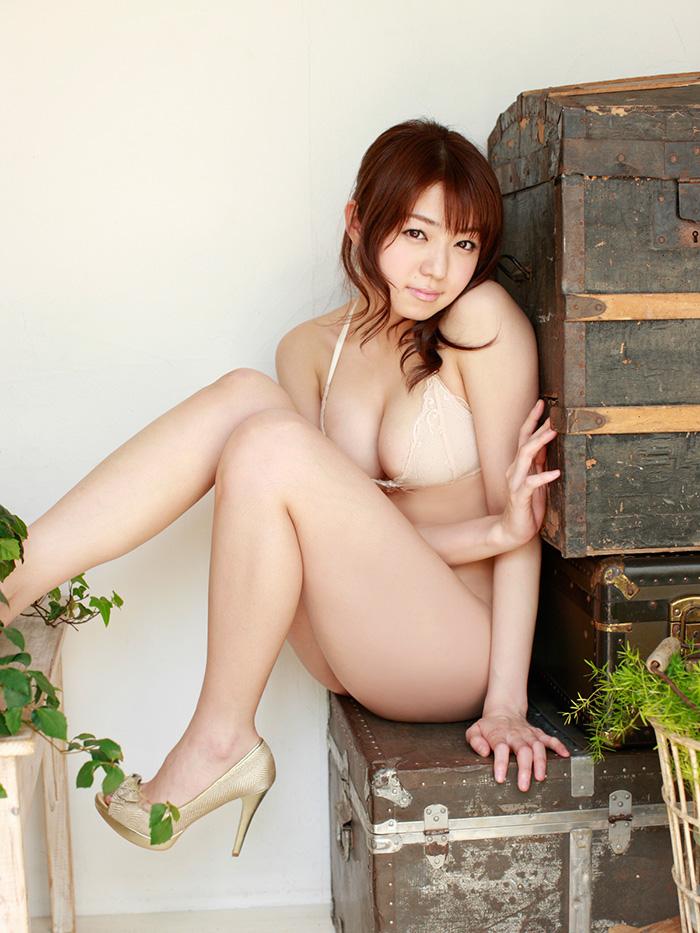 中村静香 画像 57