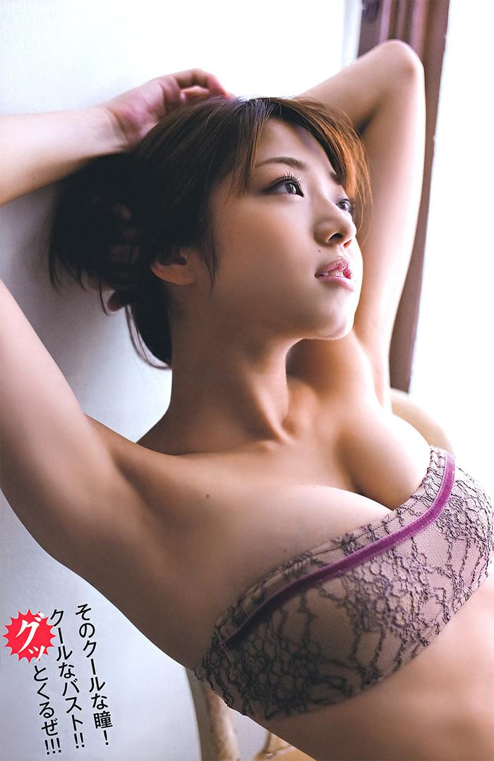 中村静香 画像 90