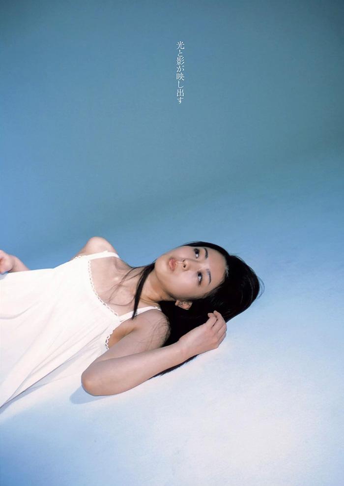 祥子 画像 2