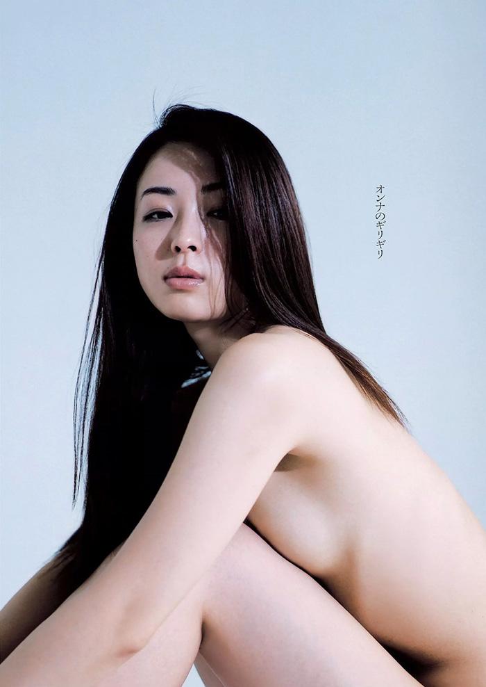 祥子 画像 4