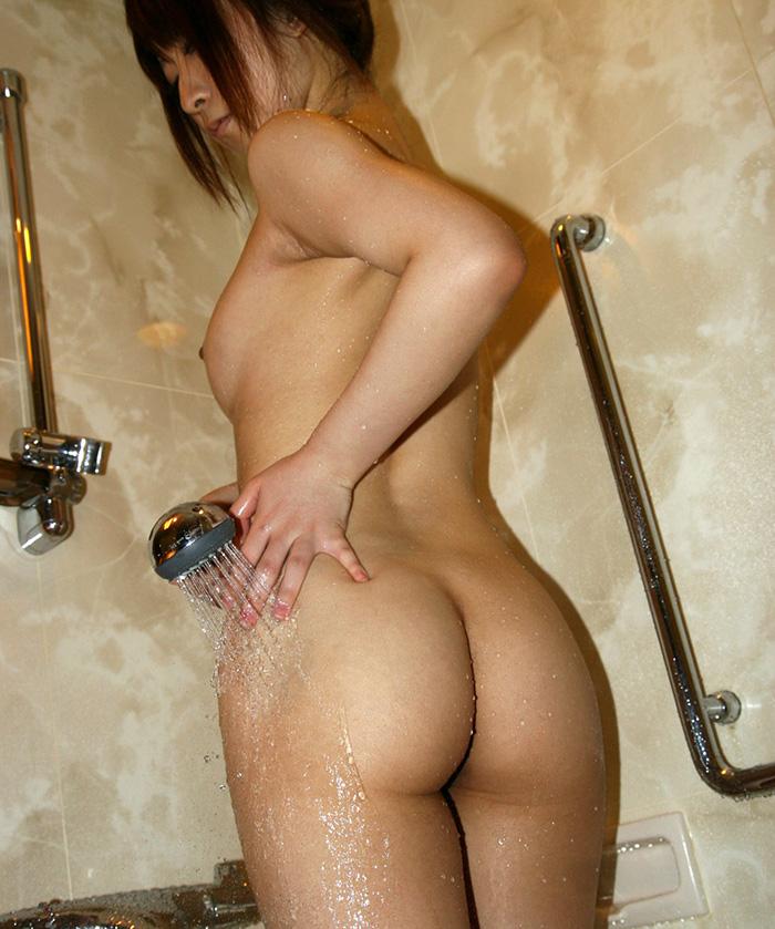 シャワー 画像 42