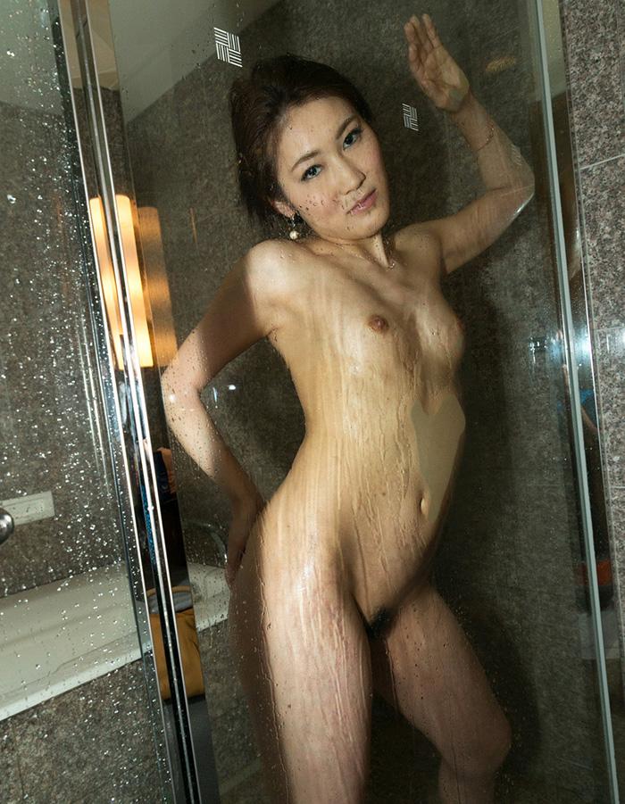 シャワー 画像 85