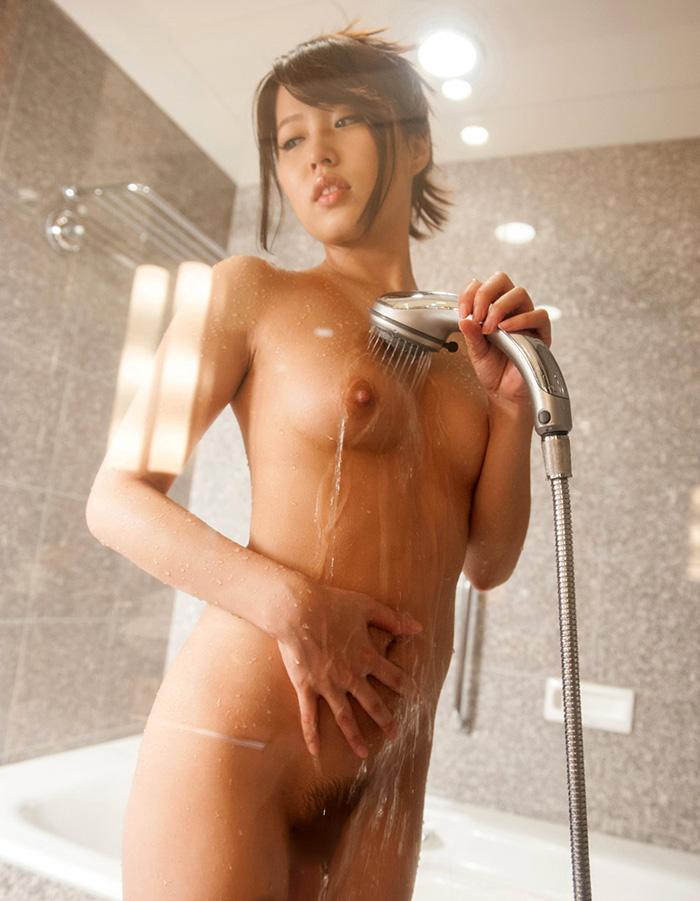 シャワー 画像 88