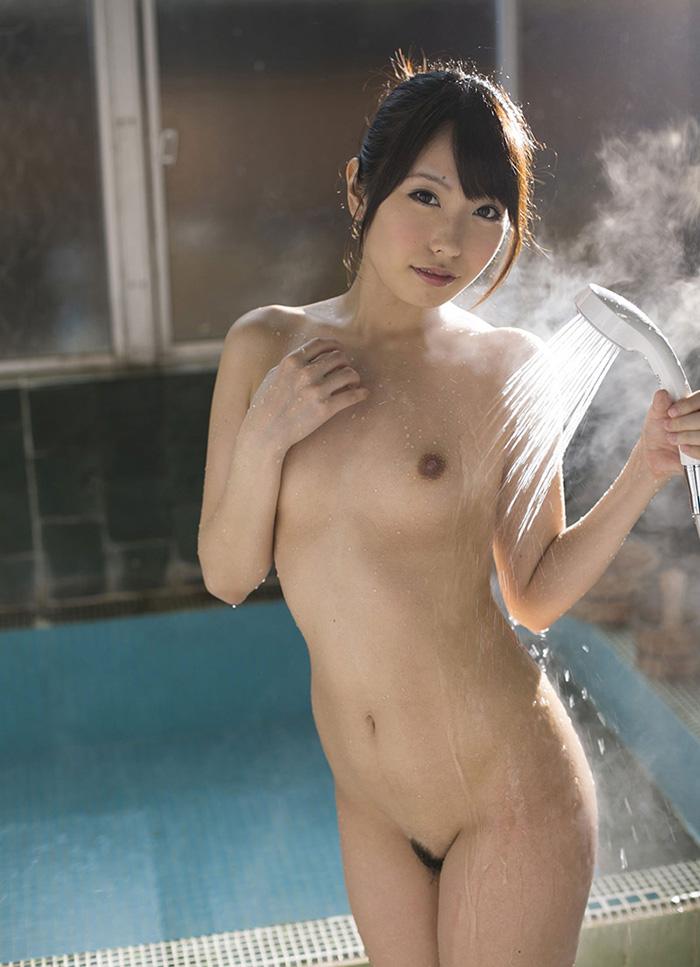 シャワー 画像 9