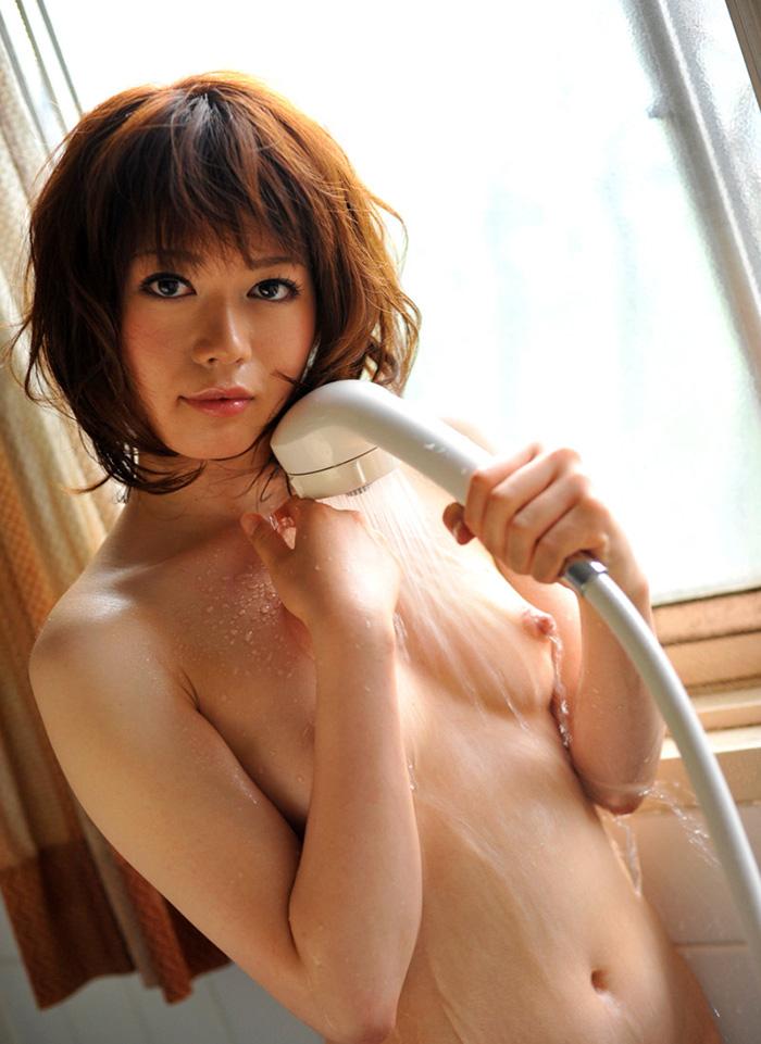 シャワー 画像 1