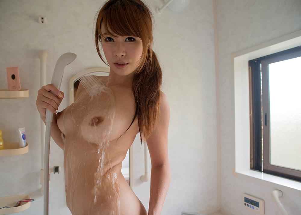 シャワー 画像 100