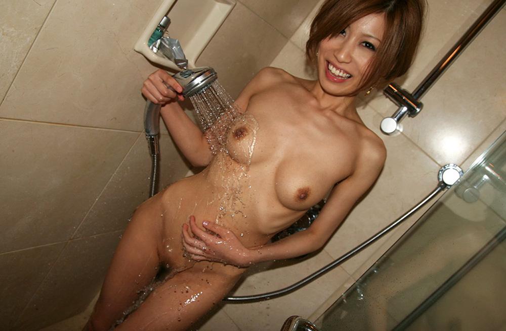 シャワー 画像 31