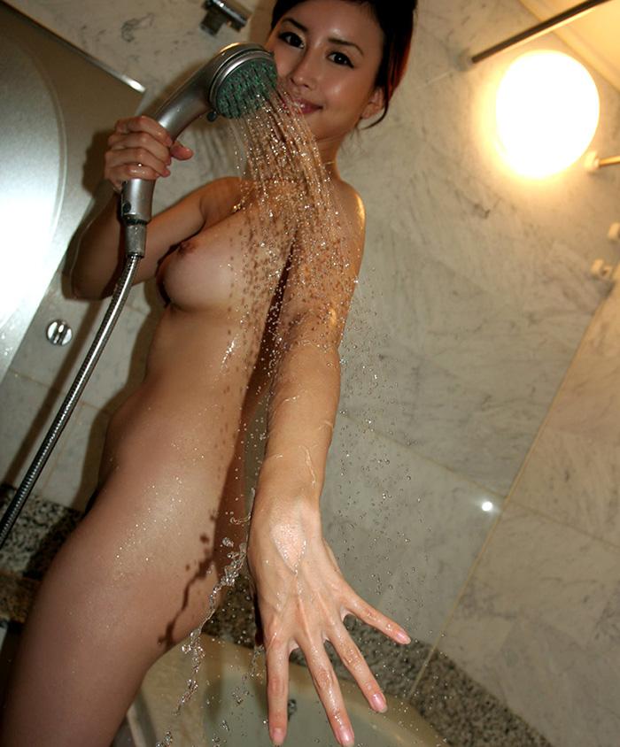 シャワー 画像 40