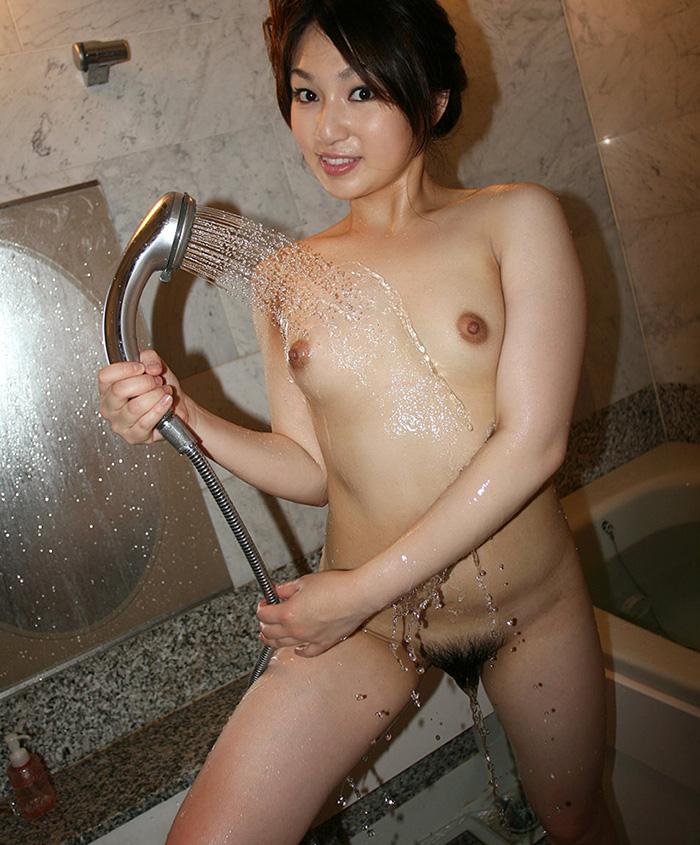 シャワー 画像 45