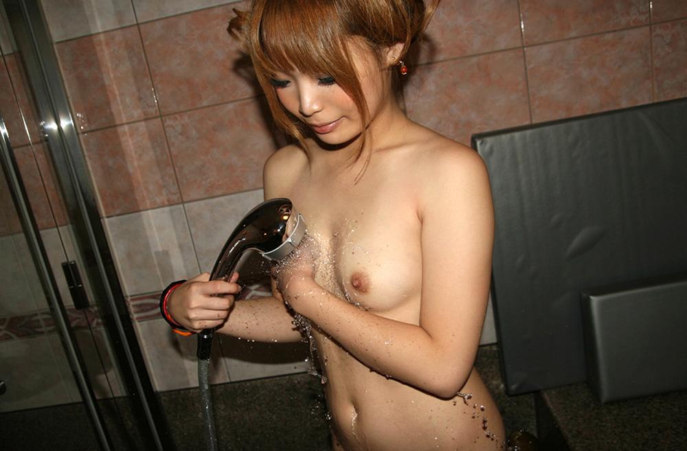 シャワー 画像 52