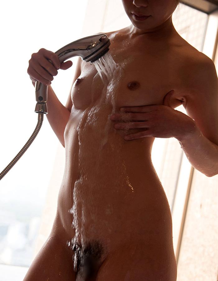 シャワー 画像 94