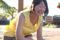 【速報】狩野恵里アナ(29)卒業記念おっぱいを披露wwwwwwww(※「モヤさま」後任アナは福田典子)