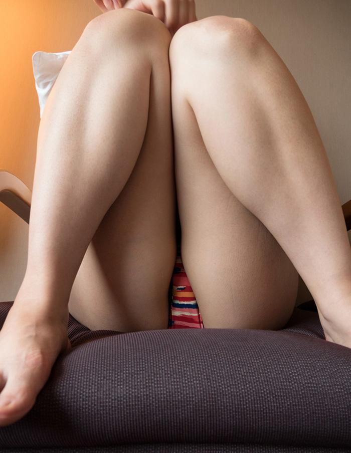セックス画像 11