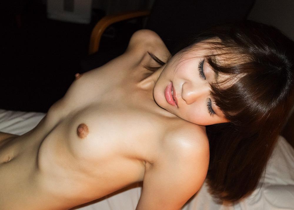 セックス画像 64