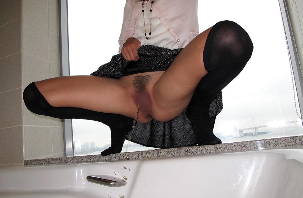 セックス 画像 12