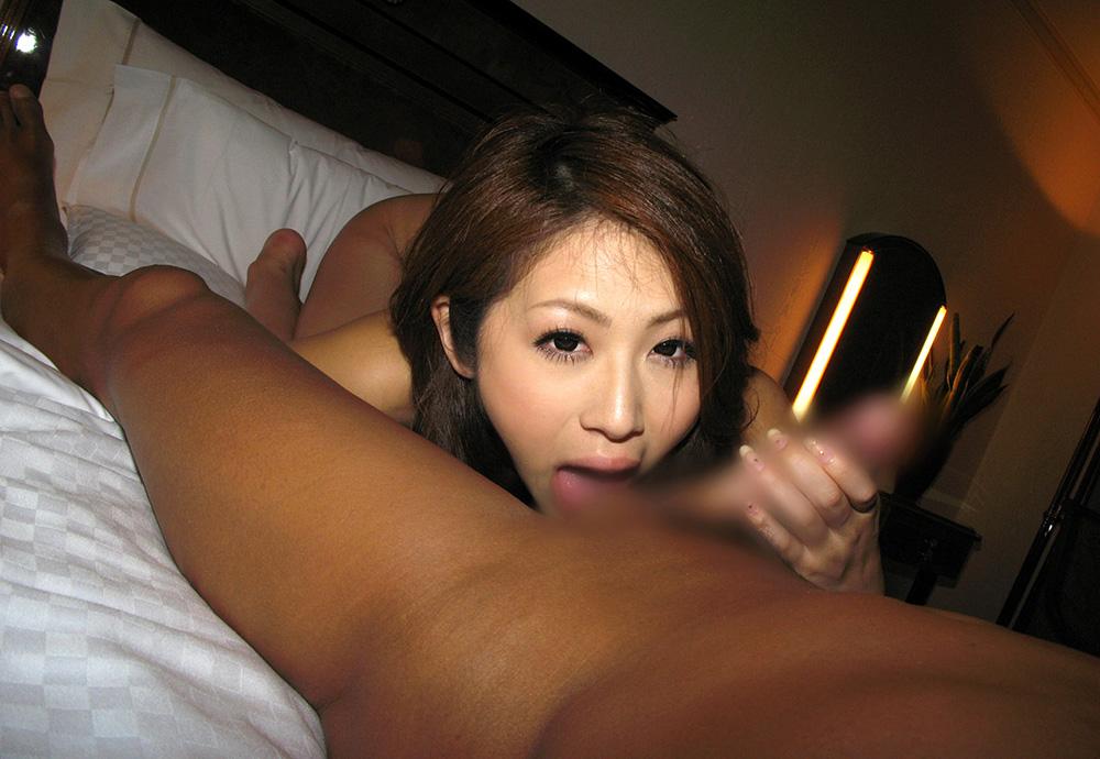 セックス画像 43