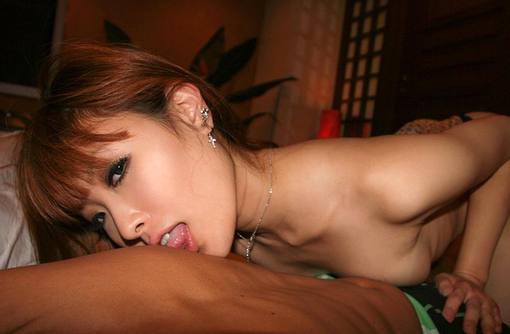 セックス画像 80