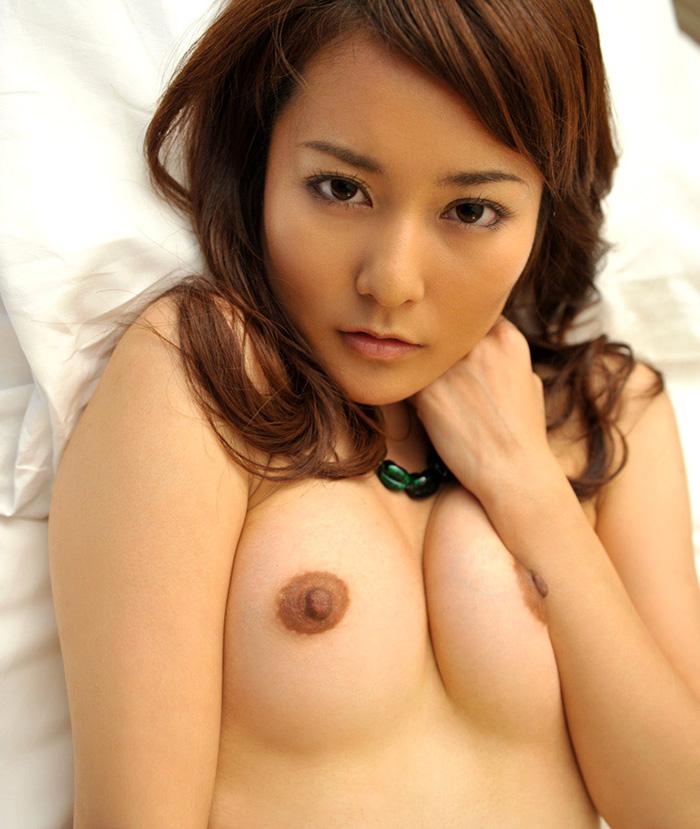 セックス画像 21