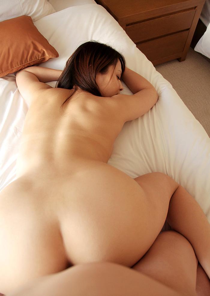 セックス画像 46
