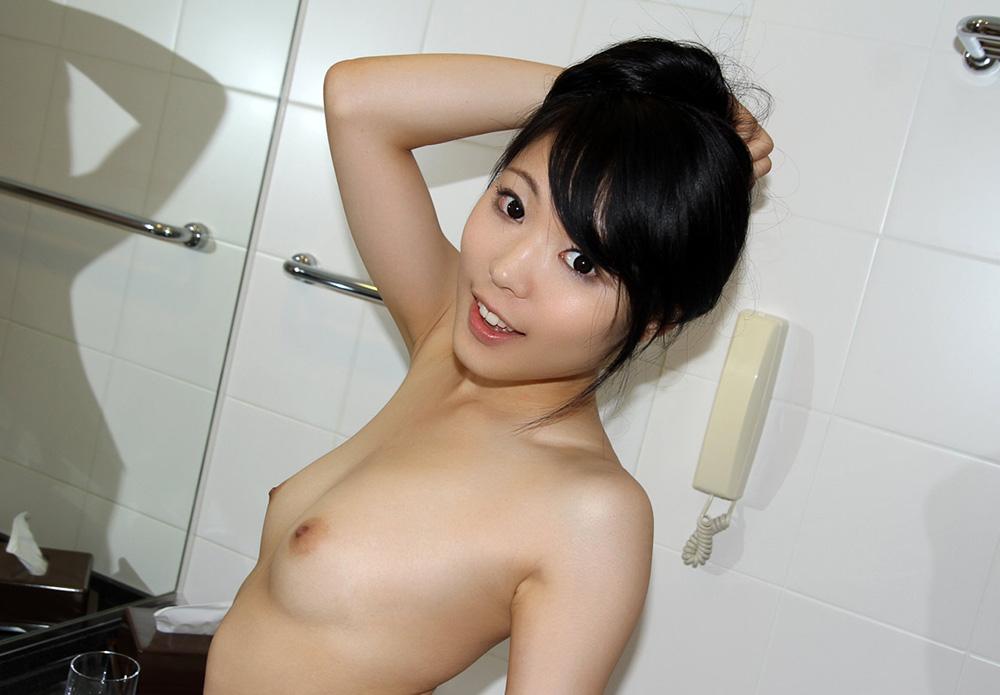 セックス 89