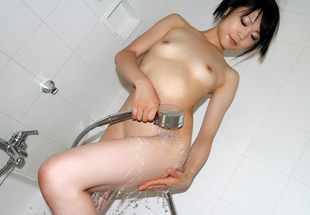 セックス 92