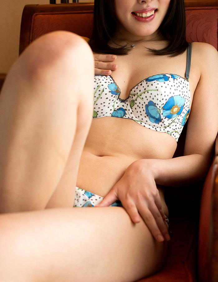 セックス画像 3