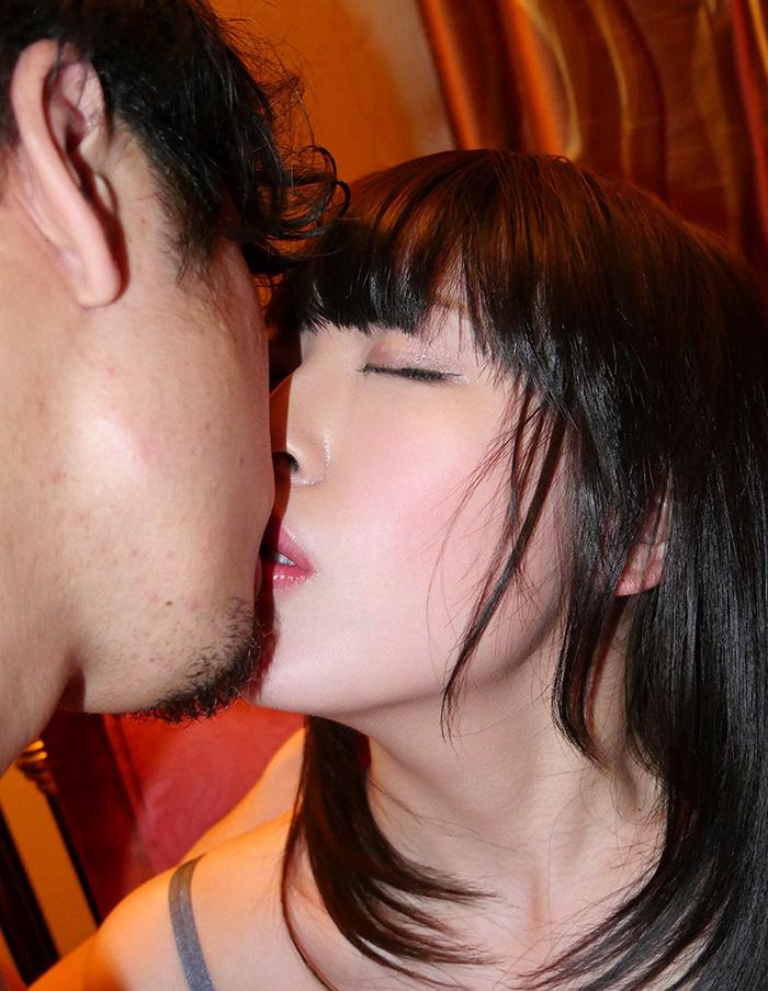 セックス画像 33