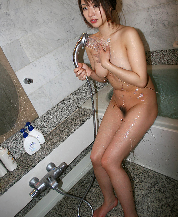 セックス画像 70