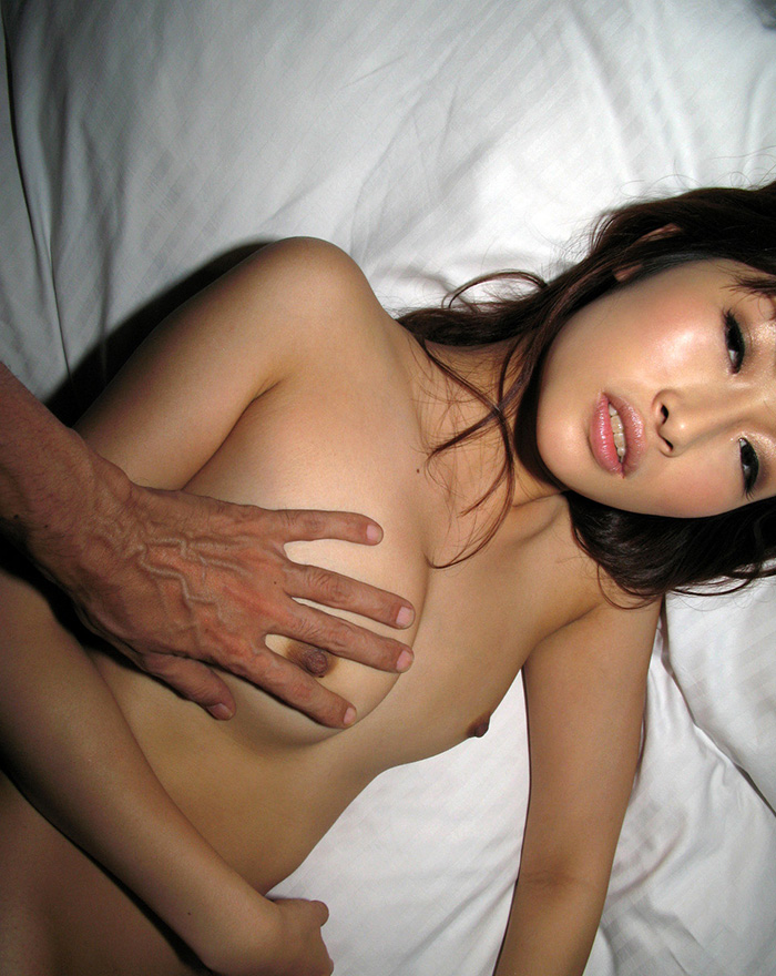 セックス画像 42
