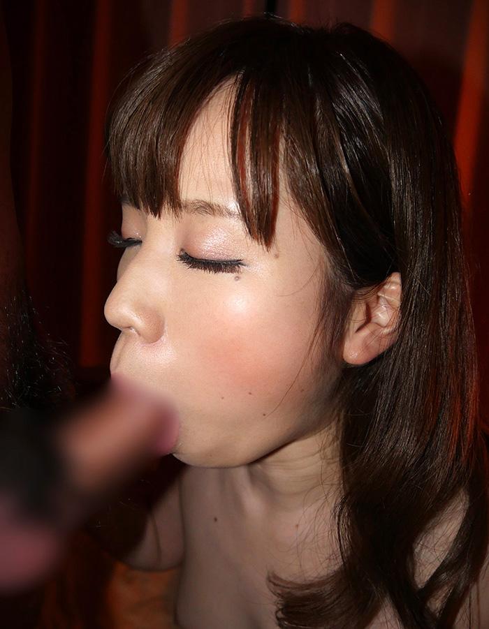 セックス画像 37