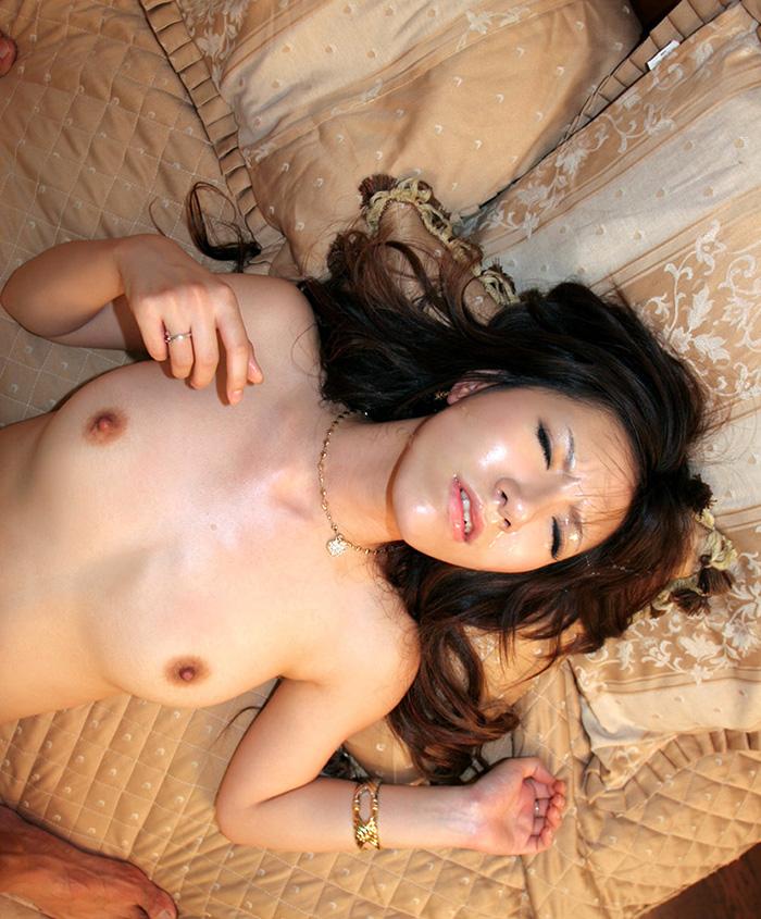 セックス画像 83