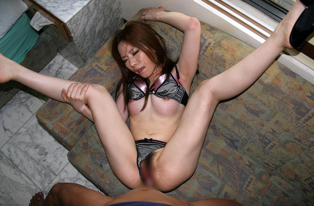 セックス 51