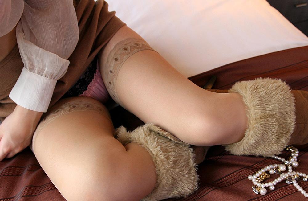 セックス 画像 22
