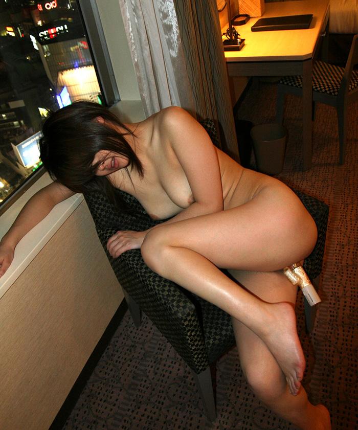 セックス 画像 62