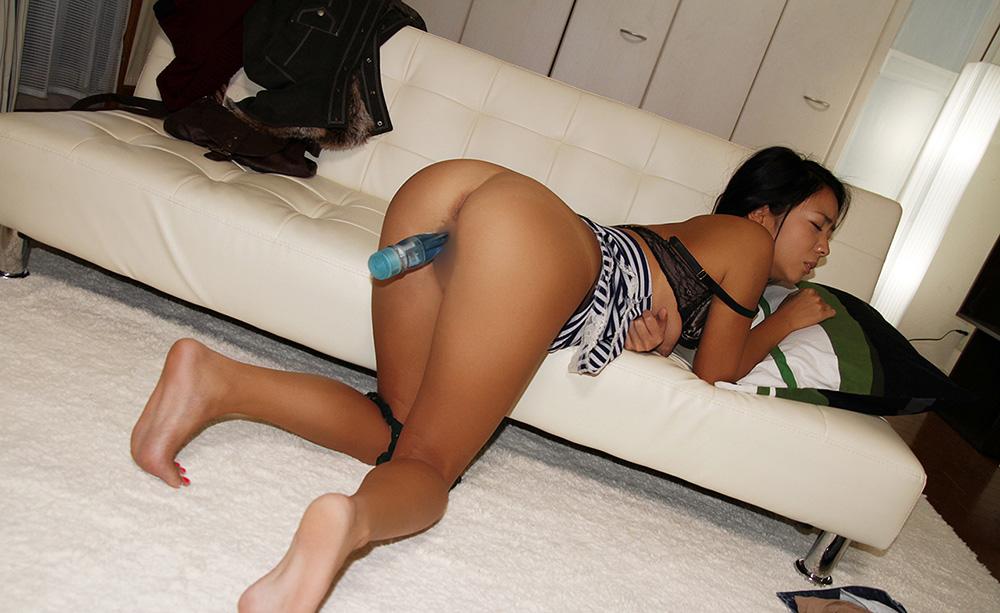 セックス 31