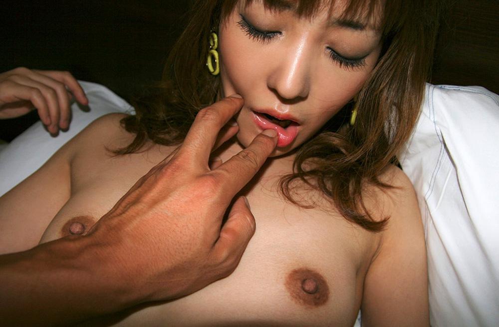 セックス画像 71