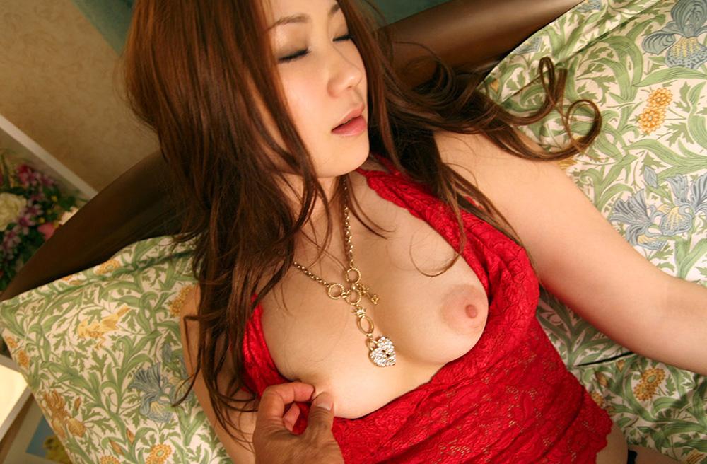 セックス画像 35