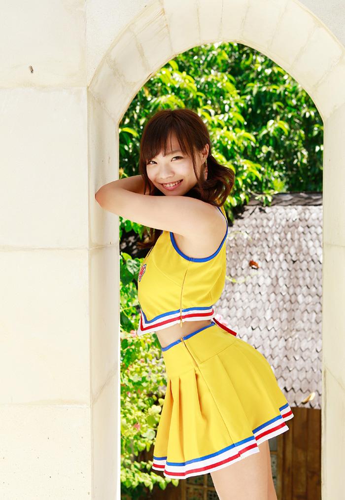 可愛い女の子 ハニカミ画像48
