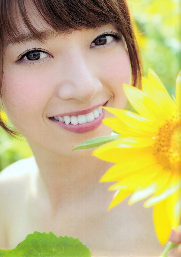 可愛い女の子 ハニカミ画像 57