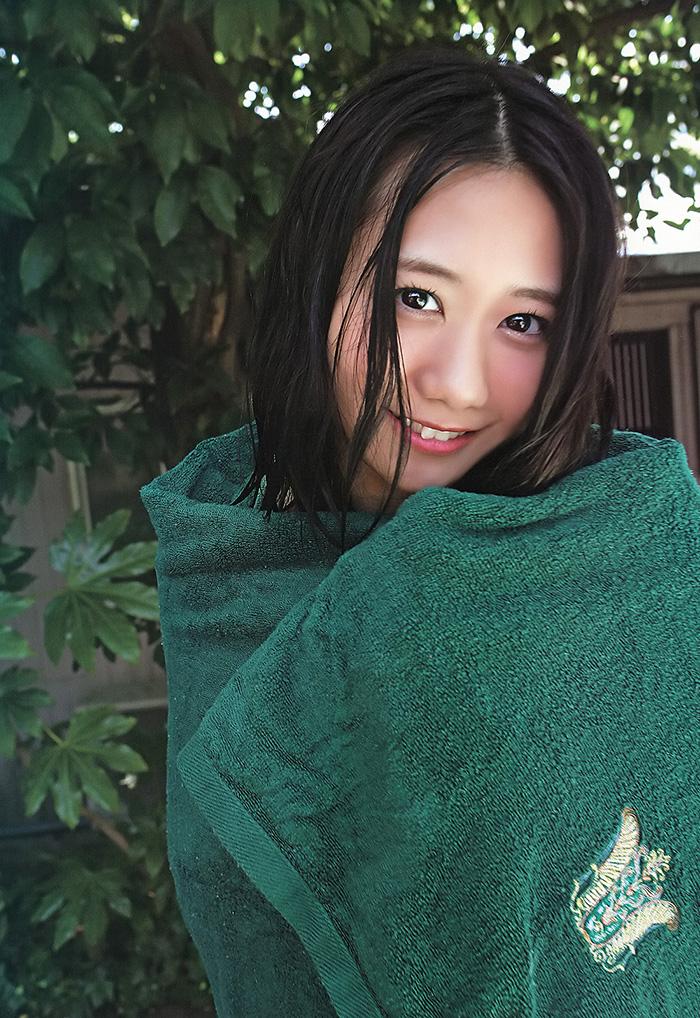 可愛い女の子 ハニカミ画像 59