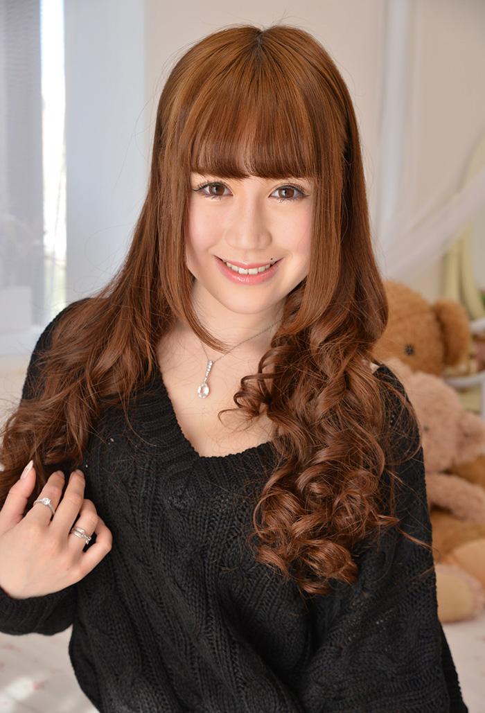 AV女優 可愛い女の子 32