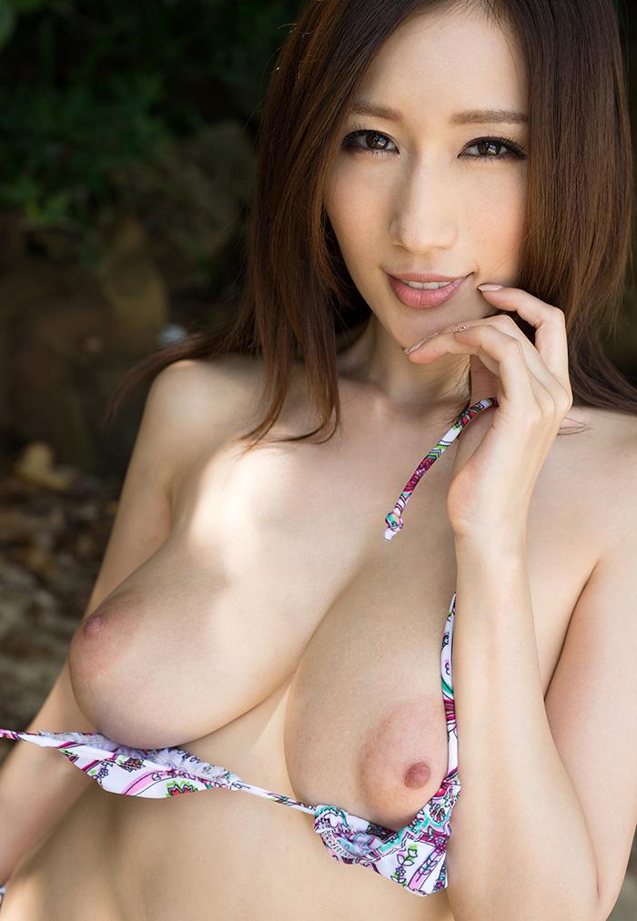 AV女優 可愛い女の子 36