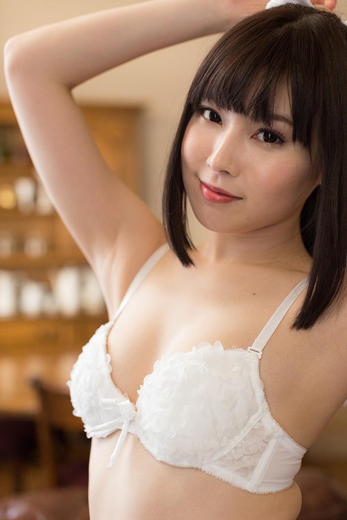 AV女優 可愛い女の子 99