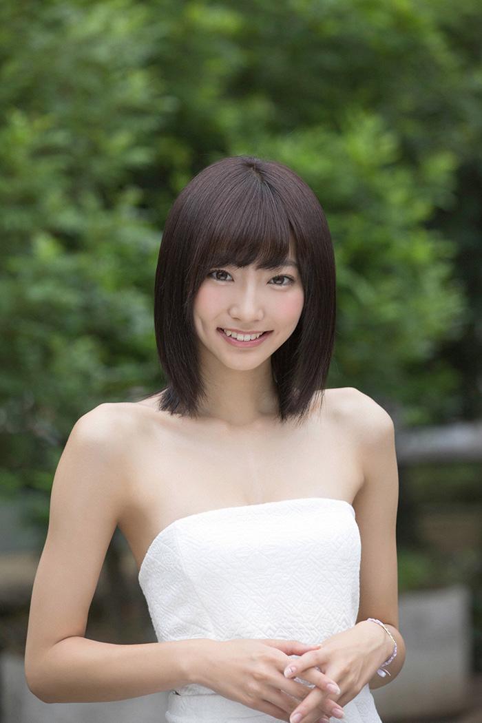 可愛い女の子 ハニカミ画像 65