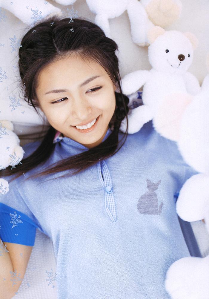 可愛い女の子 ハニカミ画像 94