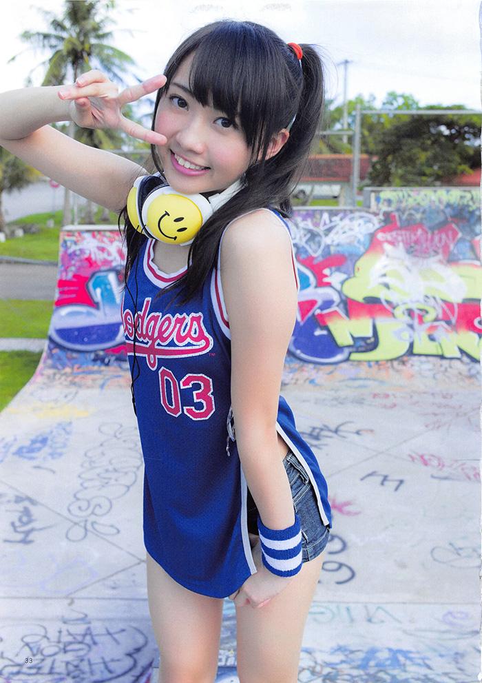 可愛い女の子 ハニカミ画像 97