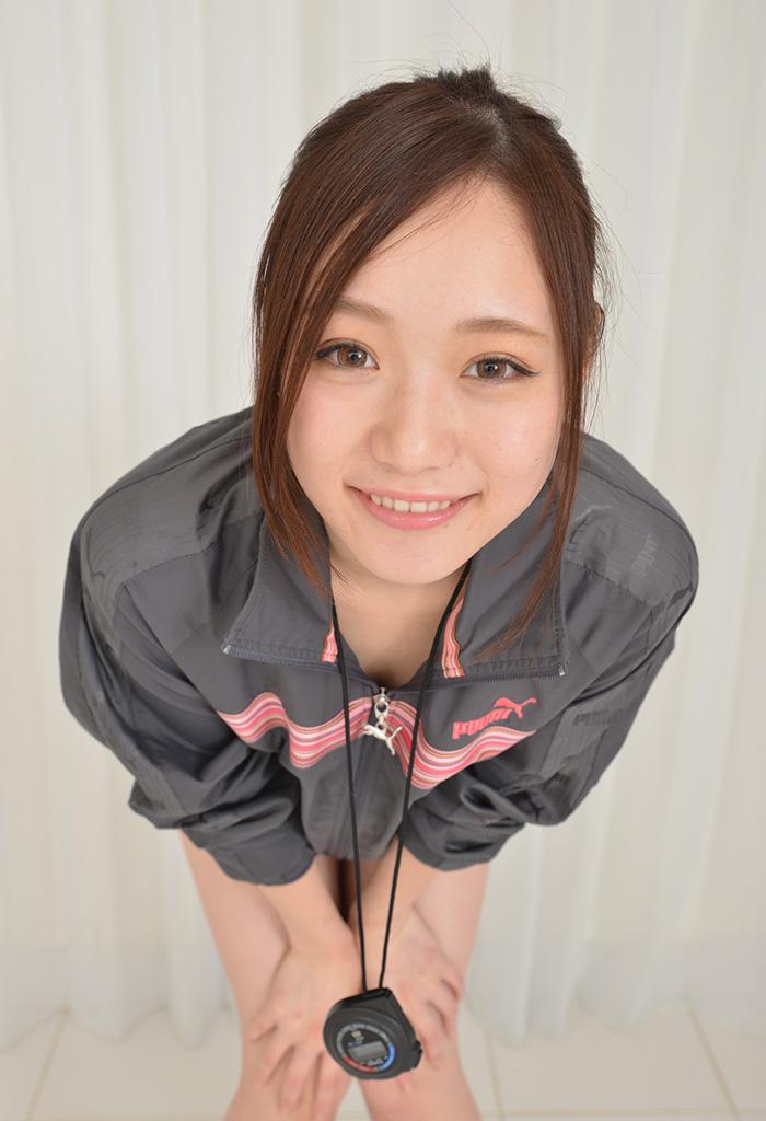 AV女優 可愛い女の子 47