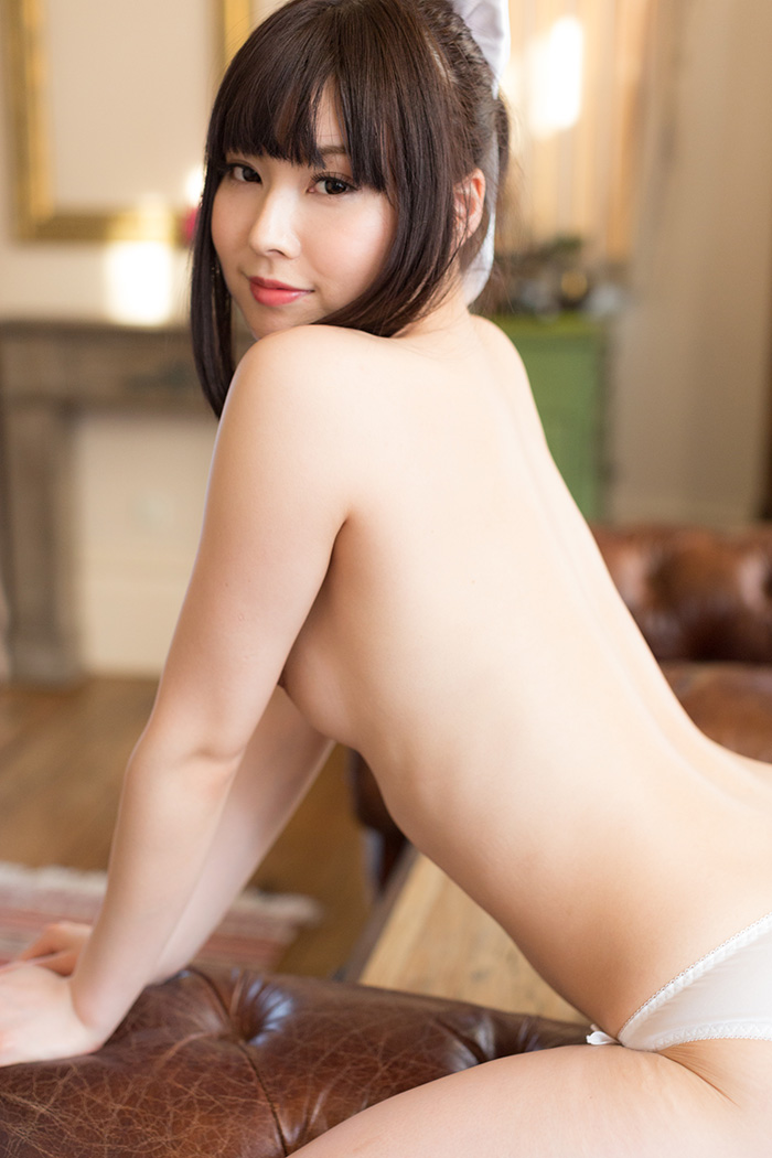 AV女優 可愛い女の子 94